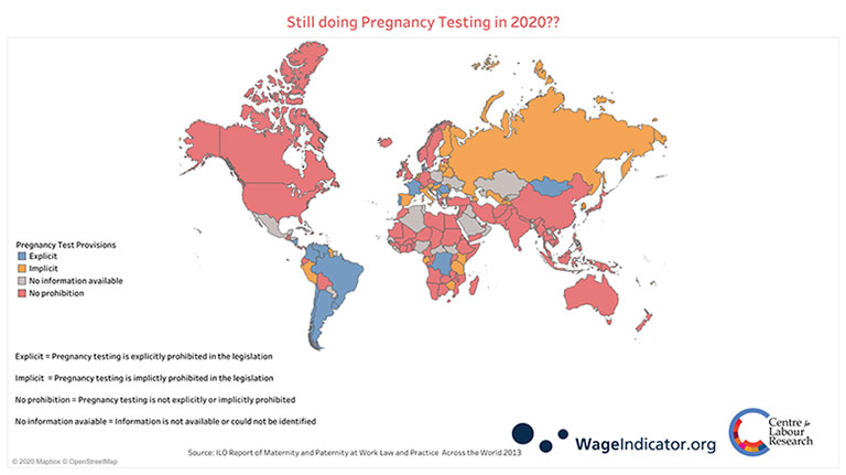 Still-doing-pregnancy-testing-2020
