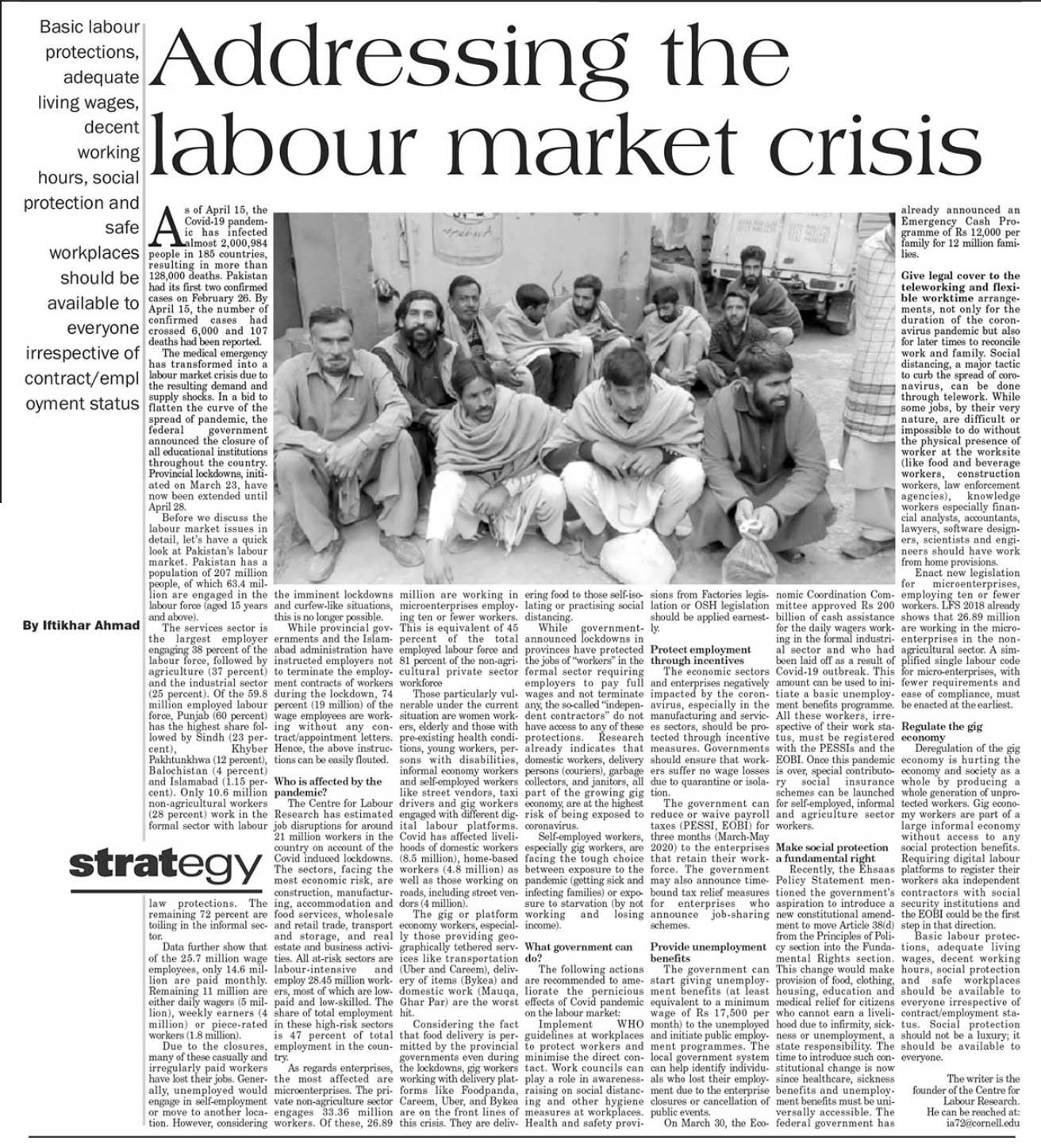 Addressing-the-labour-market